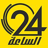 Alsaaa24
